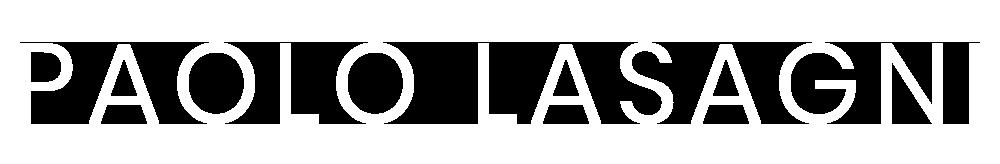 logo-lasagni-paolo